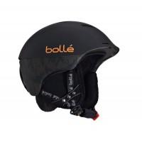 Шлемы Bolle