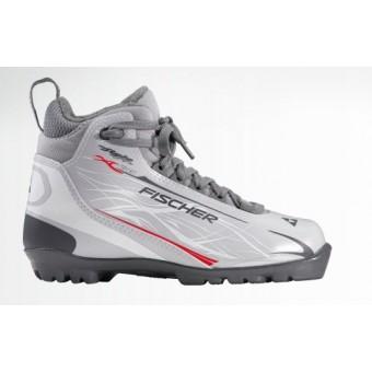 Ботинки лыжные Fischer XC Sport My Style
