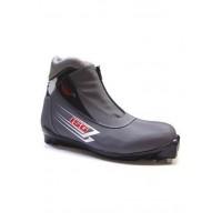 Ботинки лыжные ISG Sport 508