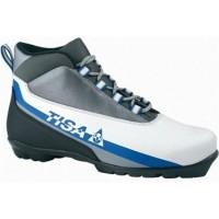 Ботинки лыжные TISA SPORT