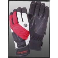 Перчатки Games GTX® XCR PR Glove Ski Alpine