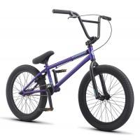 Велосипед BMX Atom ION