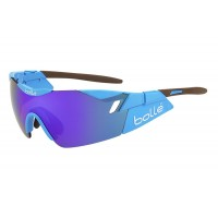 Очки Bolle 6th Sense Sunglasses 11911