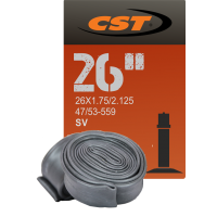 Камера CST 26x47-53 (1.75-2.125)