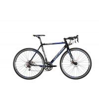 Велосипед шоссейный Corratec C Cross disk