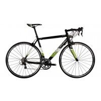 Велосипед шоссейный Corratec Dolomiti Tiagra Comp