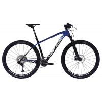 Велосипед Corratec Revolution 29 SL Pro