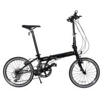 Велосипед складной Dahon Speed D18