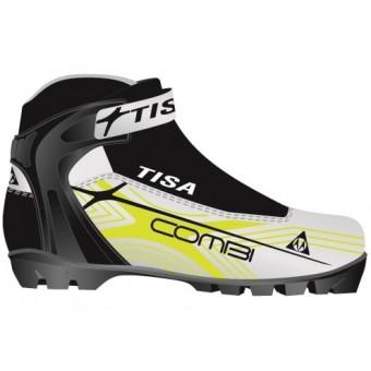 Ботинки беговые Tisa Combi NNN