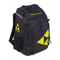 Рюкзак для ботинок и шлема Fischer ALPINE RACE 36L Z11019