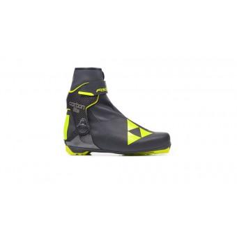 Ботинки гоночные Fischer Carbonlite
