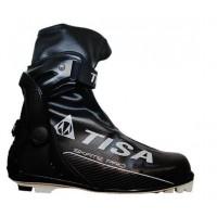 Беговые ботинки Tisa Pro Skate NNN