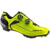 Вело туфли Gaerne G.KOBRA Yellow