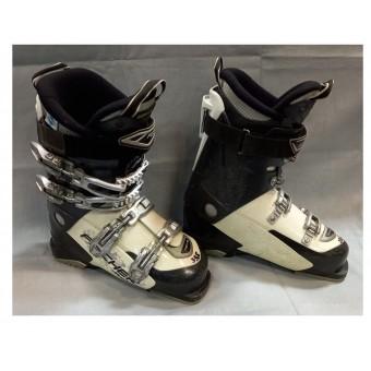 Ботинки горнолыжные Fischer My XTR
