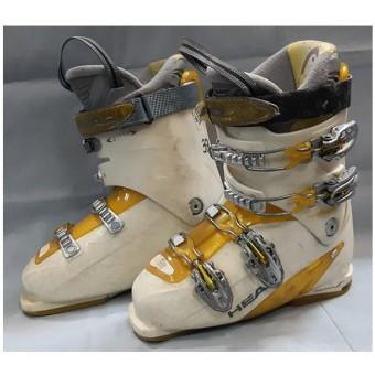 Ботинки горнолыжные Head 38