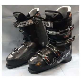 Ботинки горнолыжные Lange Blaster 44
