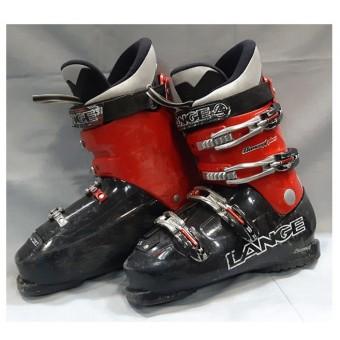 Ботинки горнолыжные Lange 43