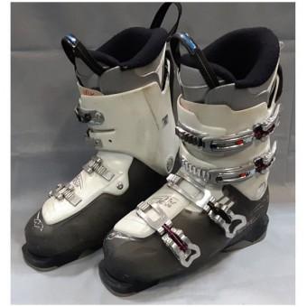 Ботинки горнолыжные Nordica 40