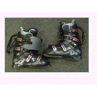 Ботинки горнолыжные Lange Vec5-45