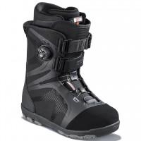 Ботинки сноубордические Head Five Boa
