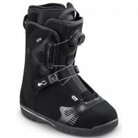 Сноубордические ботинки Head One Boa Wmn