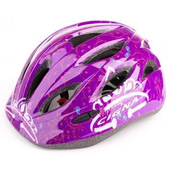 Шлем детский Cigna Pinky