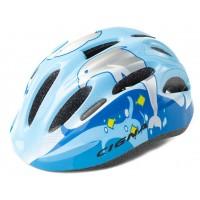 Велошлем детский Cigna 024
