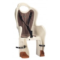 Кресло детское HTP Elibas