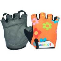 Перчатки детские Burtono 231