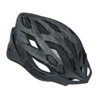 Шлем велосипедный Kellys Rebus