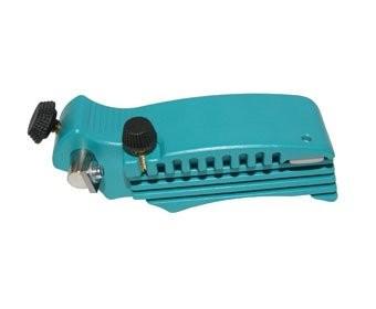 Инструмент Side wall Stripper Racing 3135