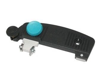 Инструмент Side wall Stripper 3149