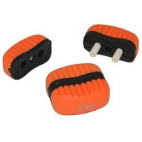 Канторез-уплотнитель Ceramic Edge Speeder Арт. 3512