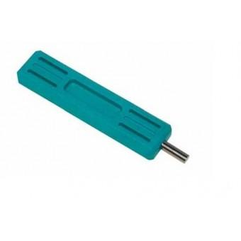 Канторез-уплотнитель Tungsten Ultra 3255.1