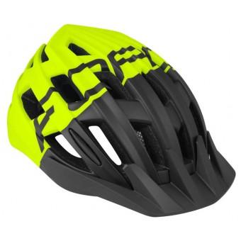 Шлем велосипедный Force Corella