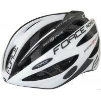 Шлем велосипедный Force XS