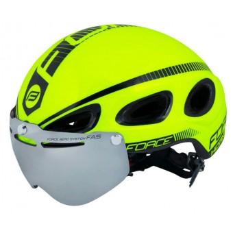 Шлем Force Hornet