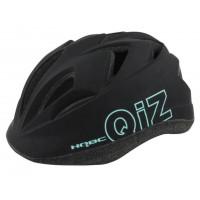 Велошлем HQBC Qiz Black