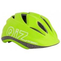 Вело шлем HQBC QIZ 46-52