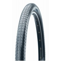 Покрышка Maxxis DTH 26*2.3
