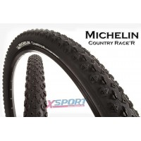 Покрышка Michelin Country Race'R