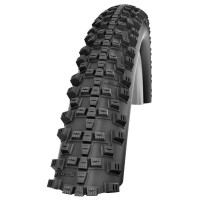 Вело покрышка Schwalbe Smart Sam 29