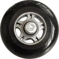 Колесо Swix 80 Skate