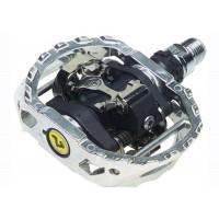 Педали контактные Shimano PD-M545