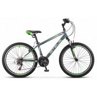 Велосипед Stels Navigator 400 для мальчика