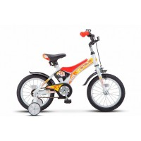 Велосипед детский Stels Jet