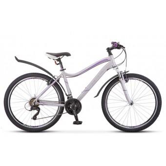 Велосипед Stels Miss 5000 V