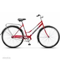 Велосипед Stels Navigator 305