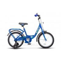 Велосипед детский Stels Flite 14