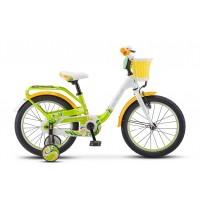 Велосипед детский Stels Pilot 190 V030